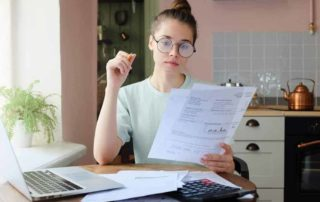 Student Loan Debt Bankruptcy Relief